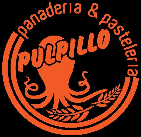 Panadería Pulpillo